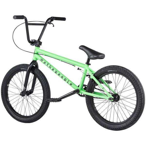 we-the-people-nova-bmx-bike-matte-apple-green-20-1-zoom.jpg