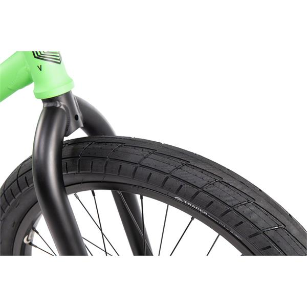 we-the-people-nova-bmx-bike-matte-apple-green-20-2-zoom.jpg