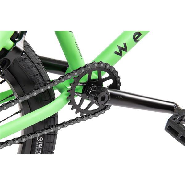 we-the-people-nova-bmx-bike-matte-apple-green-20-4-zoom.jpg