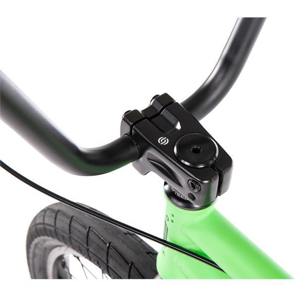 we-the-people-nova-bmx-bike-matte-apple-green-20-5-zoom.jpg