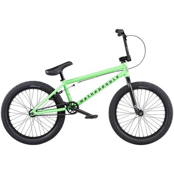 we-the-people-nova-bmx-bike-matte-apple-green-20-zoom.jpg