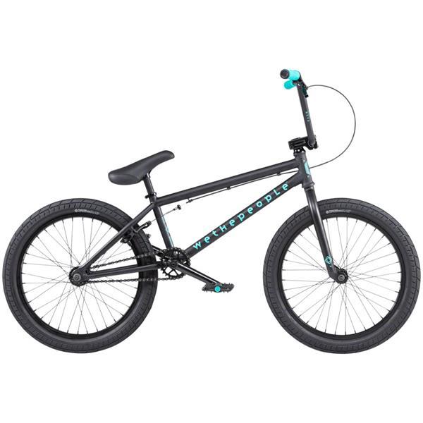 we-the-people-nova-bmx-bike-matte-black-20-zoom.jpg