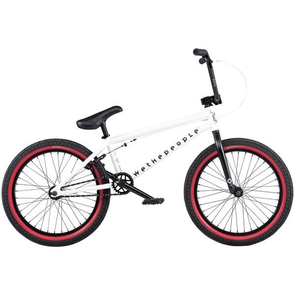 we-the-people-nova-bmx-bike-matte-white-20-zoom.jpg