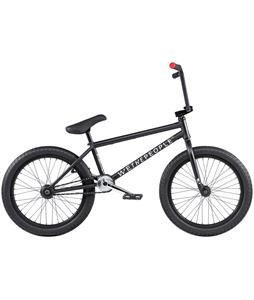 We The People Reason BMX Bike