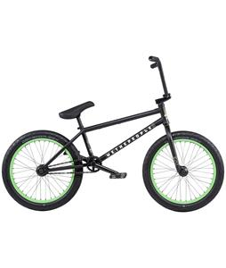 We The People Trust BMX Bike