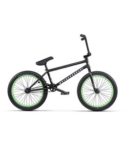 We The People Trust FC BMX Bike