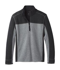 Prana Wentworth 1/4 Zip Fleece