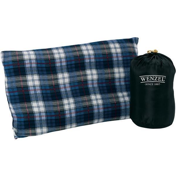 Wenzel Pillow U.S.A. & Canada