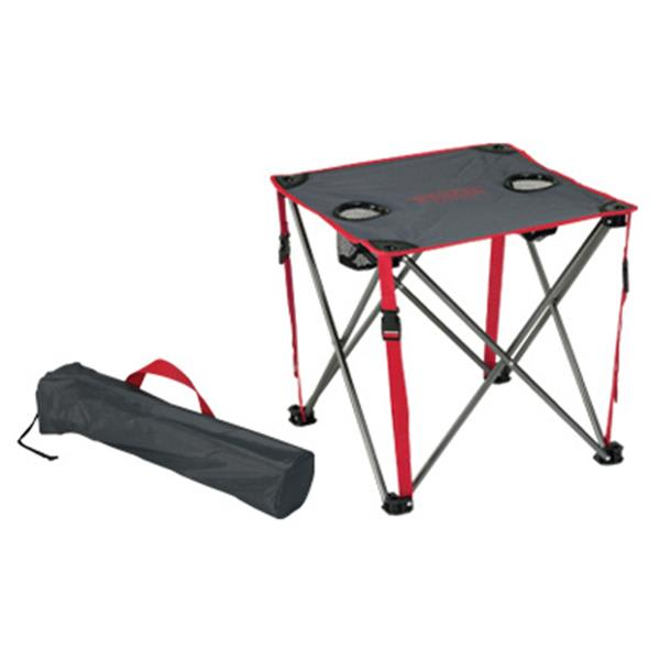 Wenzel Portable Event Camp Table U.S.A. & Canada