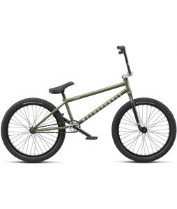 Wethepeople Audio BMX Bike