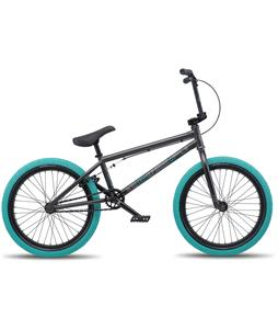 Wethepeople CRS BMX Bike