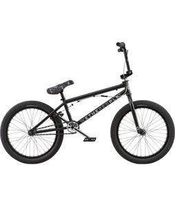Wethepeople CRS FS BMX Bike