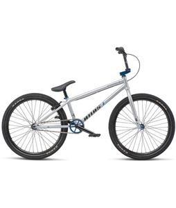 Wethepeople The Atlas BMX Bike