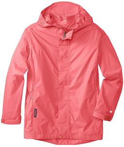 White Sierra Trabagon Rain Jacket
