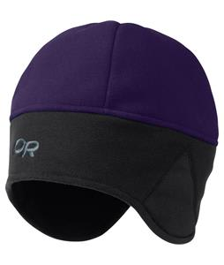 Outdoor Research Wind Warrior Beanie