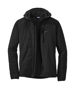 Outdoor Research Winter Ferrosi Hoody Fleece