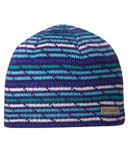 Columbia Winter Worn II Beanie