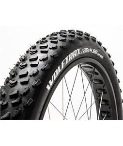 Wolftrax 120Tpi Fat Bike Tire