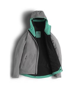 The North Face Apex Flex 2.0 Gore-Tex Jacket