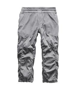 The North Face Aphrodite 2.0 DWR Capri Pants
