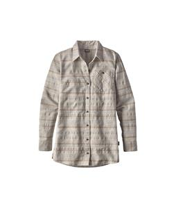 Patagonia Aspen Forest Tunic Shirt