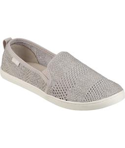 Sanuk Brook Knit Shoes