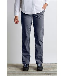 Exofficio BugsAway Vianna Hiking Pants
