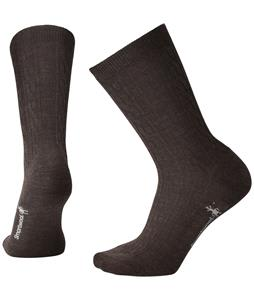 Smartwool Cable II Socks