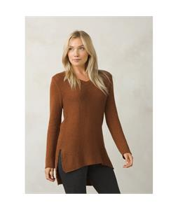 Prana Deedra Tunic Sweater
