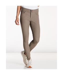 Toad & Co Flextime Skinny Pants