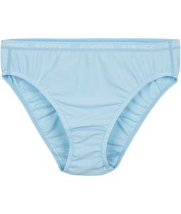Exofficio Give-N-Go Bikini Underwear