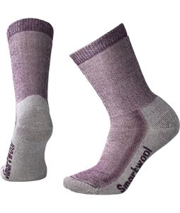 Smartwool Hike Medium Crew Socks