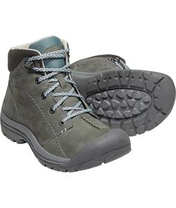 Keen Kaci Winter Mid WP Boots