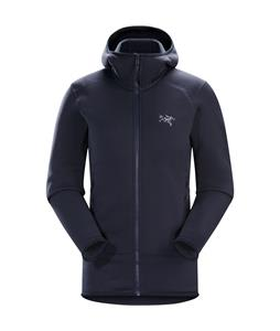 Arc'teryx Kyanite Hoody Fleece
