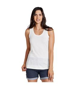 Toad & Co Lean Layering Tank Top