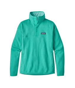 Patagonia Lightweight Better Sweater Marsupial Pullover Fleece