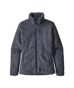 Patagonia Los Gatos Fleece