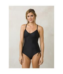 Prana Moorea One Piece Swimsuit
