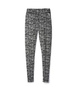 Smartwool Merino 250 Pattern Baselayer Pants