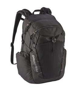Patagonia Paxat Backpack