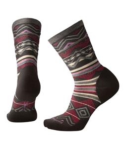 Smartwool Ripple Creek Crew Socks