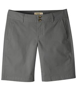 Mountain Khakis Sadie Classic Fit Bermuda Shorts