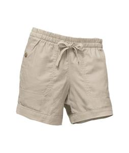 The North Face Sandy Shores Cuffed Long Shorts