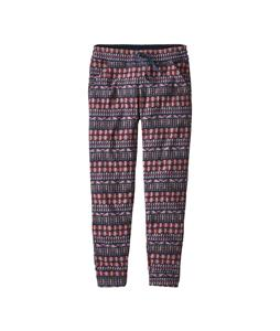 Patagonia Snap-T Fleece Pants