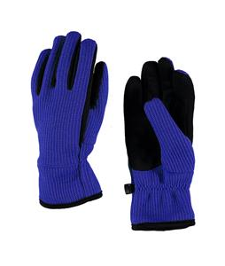 Spyder Stryke Conduct Fleece Gloves