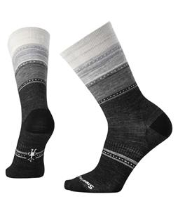 Women S Socks The House Com