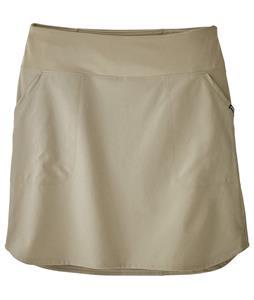 Skirtsamp; Women'sThe Women'sThe Patagonia Skirtsamp; Patagonia Patagonia Dresses Women'sThe Dresses Dresses Skirtsamp; l13FJTKc