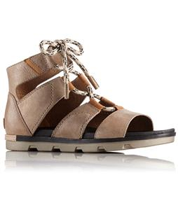 Sorel Torpeda Lace II Sandals