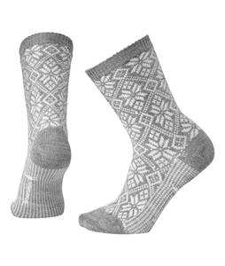 Smartwool Traditional Snowflake Socks