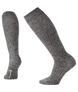 Smartwool Wheat Fields Knee-High Socks